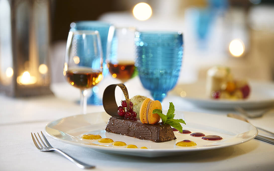 home_restaurant2_blogdetails4